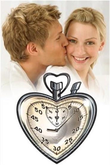 Test: Ne zaman aşık olacaksınız?